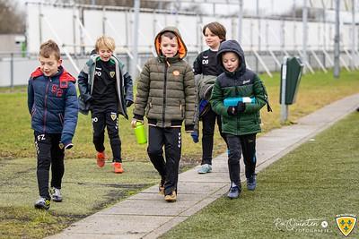 2021-01-16 VV Kloetinge JO8 mixtoernooi
