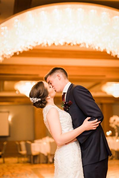 Margaret & Matthew's Wedding Sneak-5710.jpg