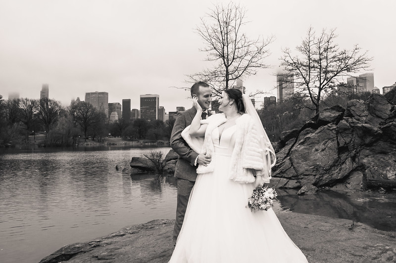 Central Park Wedding - Michael & Eleanor-165.jpg
