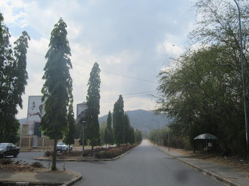 018_Bujumbura. Grand Boulevard.JPG