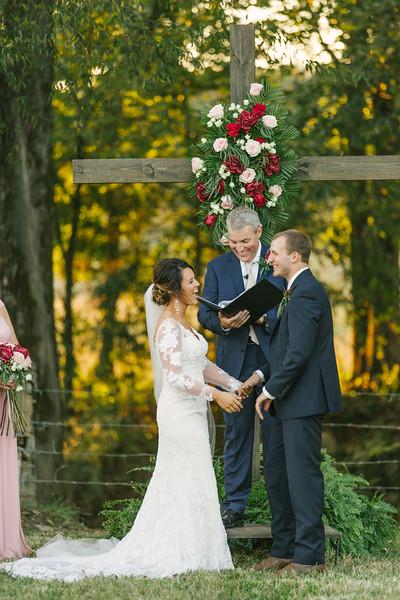 555_Aaron+Haden_Wedding.jpg
