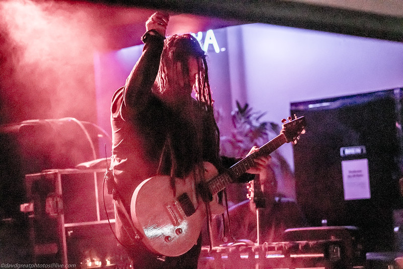 20170902 Chains over Razors @ Penny Road Pub-4.jpg