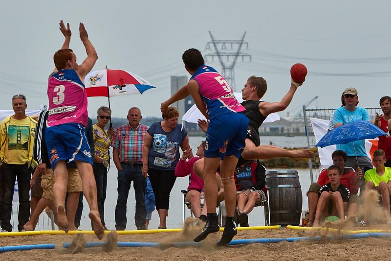 Molecaten NK Beach Handball 2015 dag 2 img 502.jpg