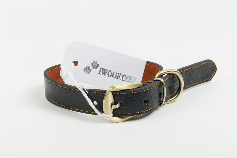 iwoof_designer_dog_accesories_collars_leads_toys_beds_luxury_posh_leather_fabric_tags_charms_treats_puppy_puppies_trends_fashion_bowls-0019.jpg