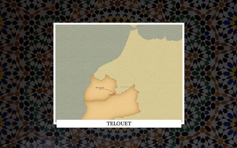 Maroko_ 052.jpg