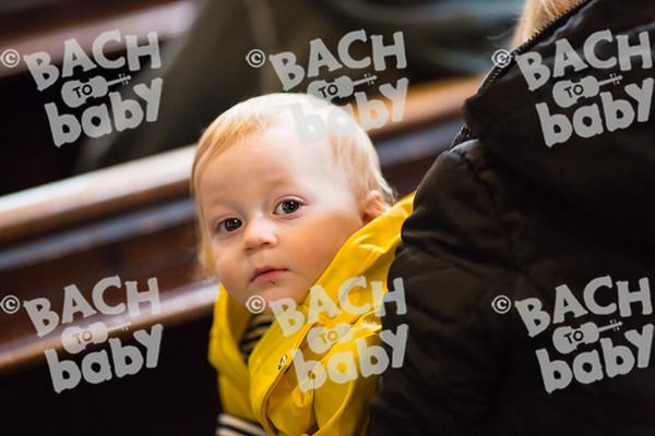 Bach to Baby 2018_HelenCooper_Borough-2018-04-13-25.jpg