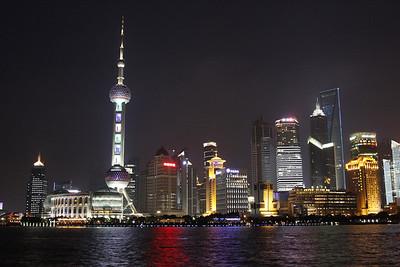 2010 07 Shanghai China