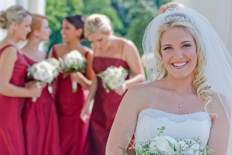 brummel_wedding_080108_164734_000.jpg