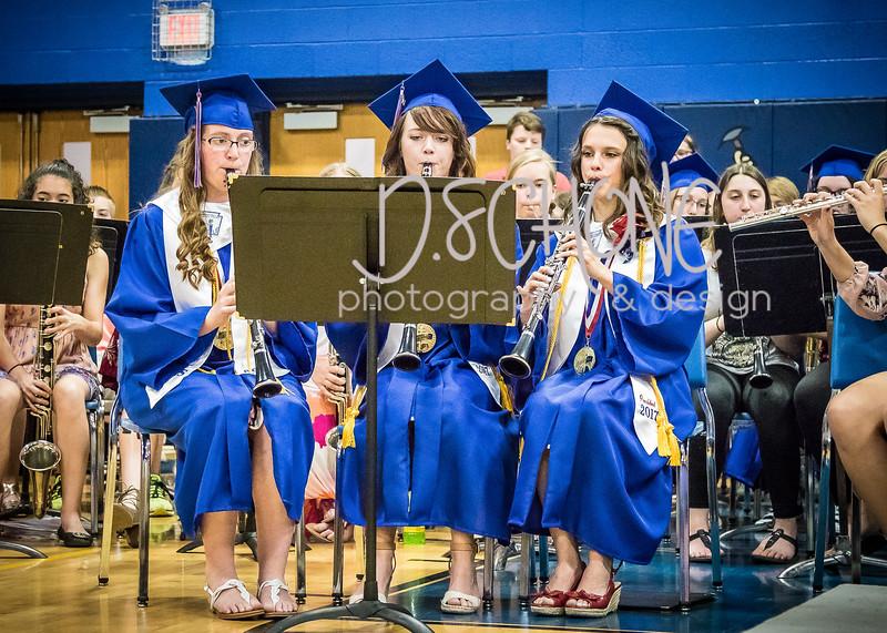 05-27-17 GC Graduation-60.JPG