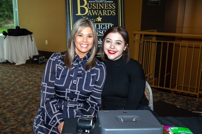 Business Awards 2020-12.JPG