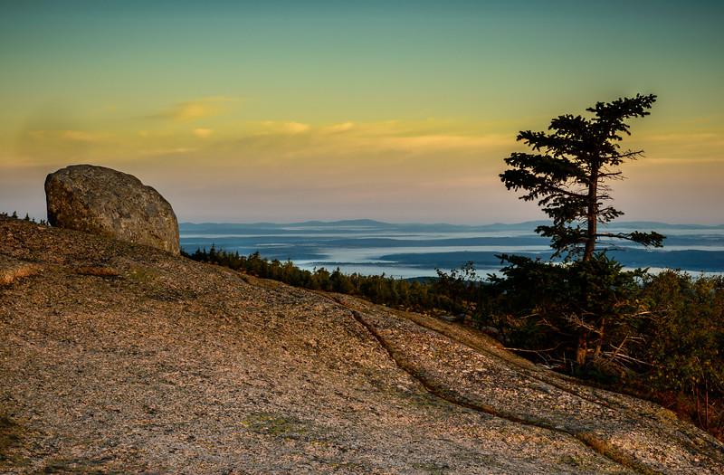 Maine-8712.jpg