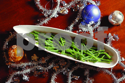 recipes-for-a-perfect-christmas-dinner