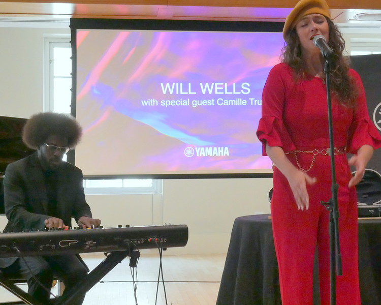 Will Wells Camille Trust.JPG