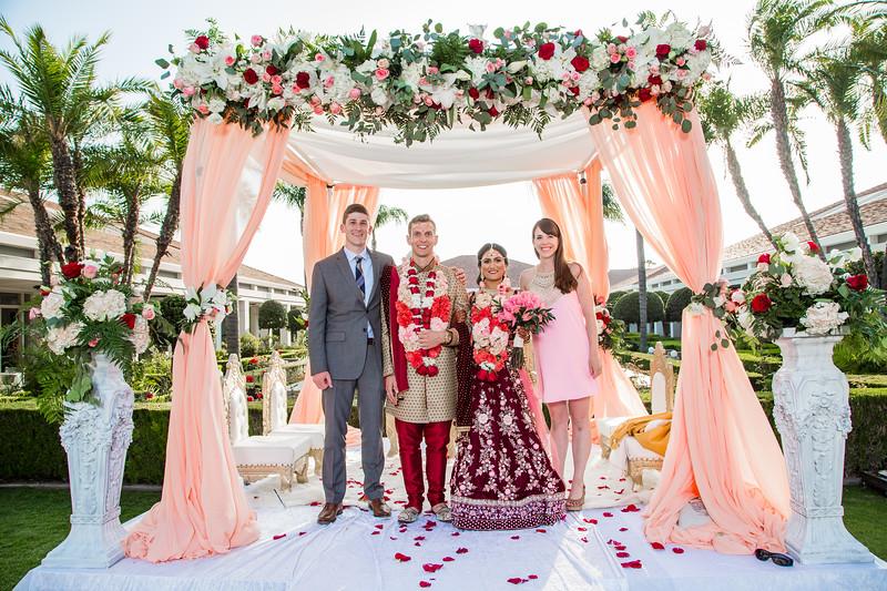 Wedding-2374.jpg