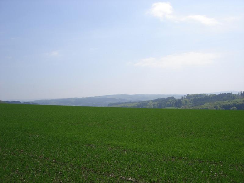 Lennestadt 2010 068.JPG
