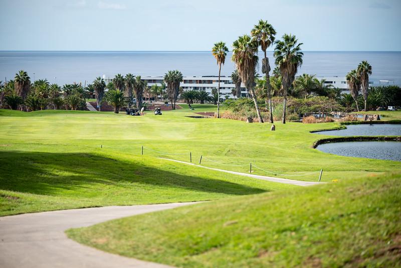 Golf Adeje_20191024_9733.jpg