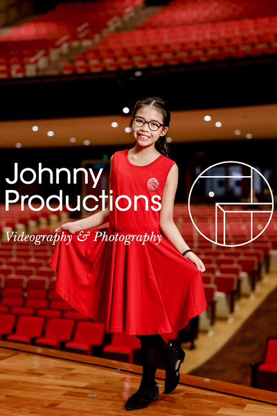 0004_day 1_SC junior A+B portraits_red show 2019_johnnyproductions.jpg