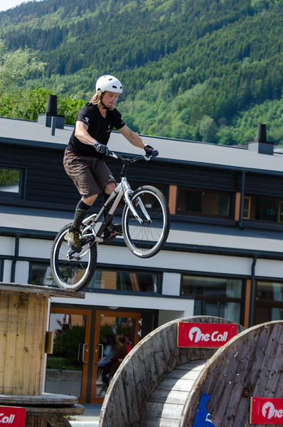 j.sedivy_biketrial (37 of 22).jpg