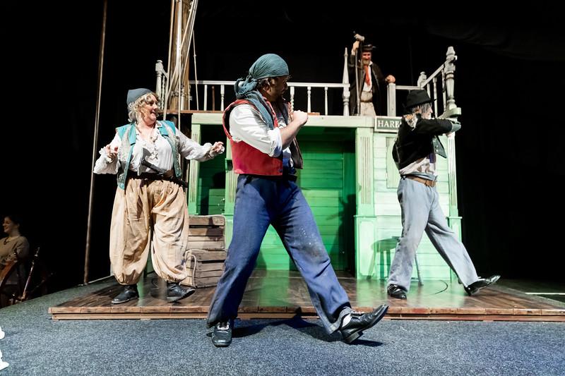 059 Tresure Island Princess Pavillions Miracle Theatre.jpg