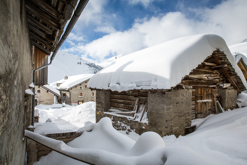 Skitour-Chilchalphorn-1192.jpg