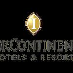 intercontinental-bordeaux-hotels-resorts.png