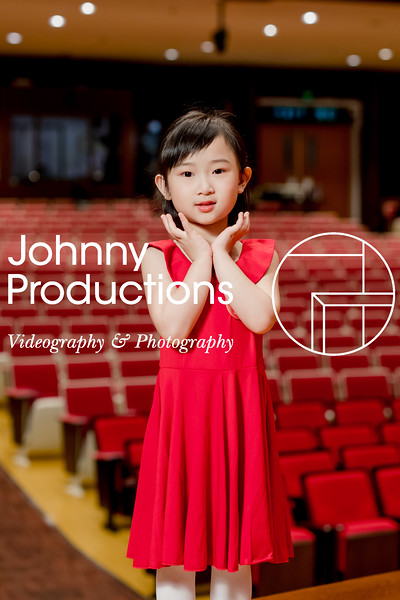 0055_day 2_ SC mini portraits_johnnyproductions.jpg