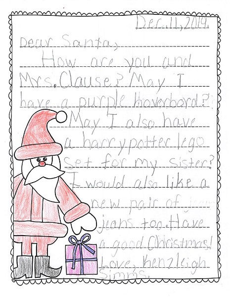Mrs. Weir 2nd Grade Letters to Santa (14).jpg