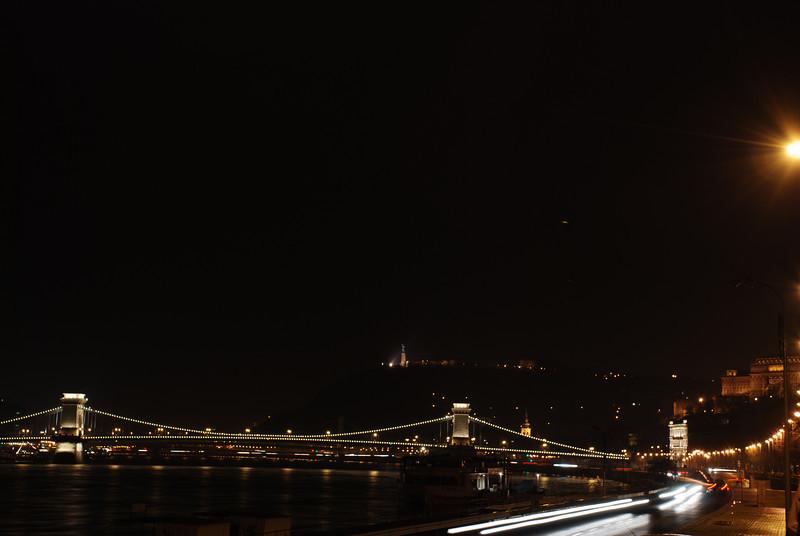 Vienna_072.JPG