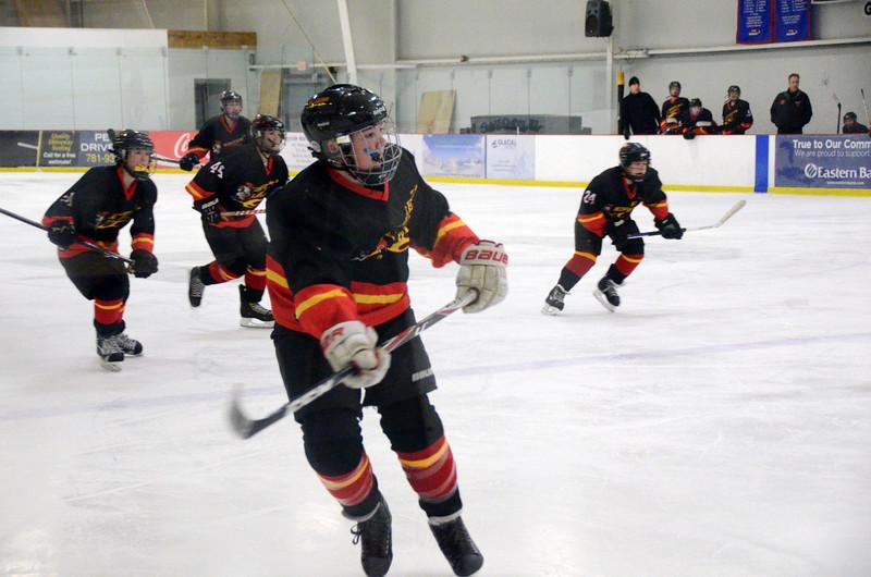 121222 Flames Hockey-078.JPG