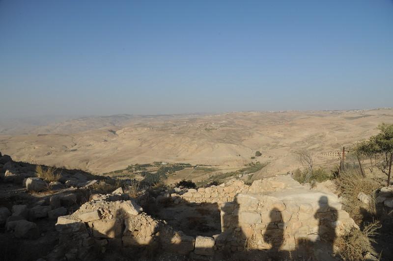 Israel2017-2000.JPG
