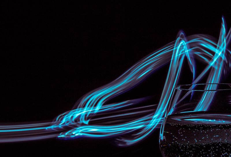light swirl 2012-0503.jpg