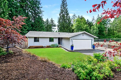 8406 167th Street Ct E, Puyallup