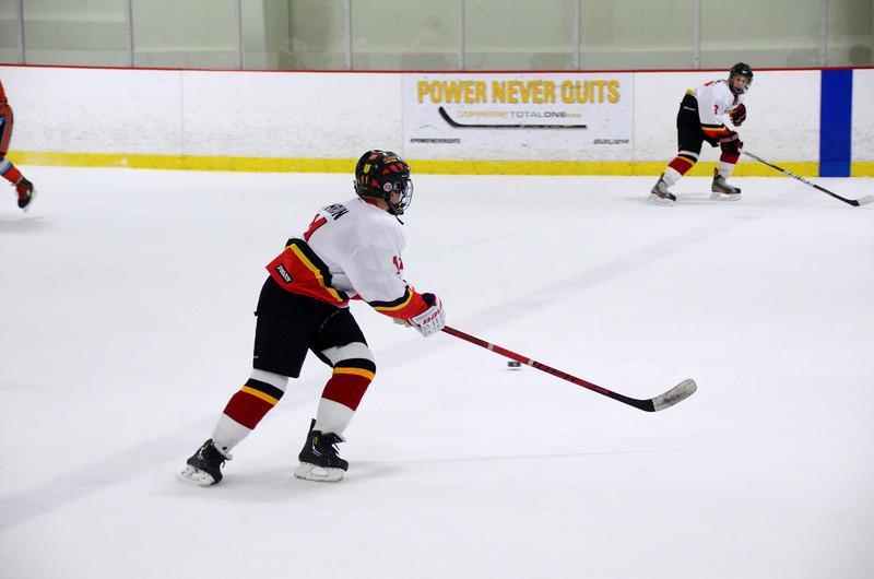 130113 Flames Hockey-257.JPG