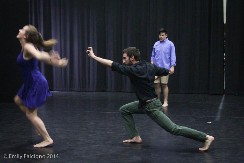ACC-DANCE-2014-0005.jpg