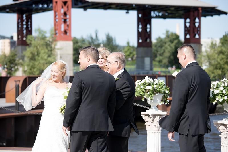 Lodle Wedding-226.jpg