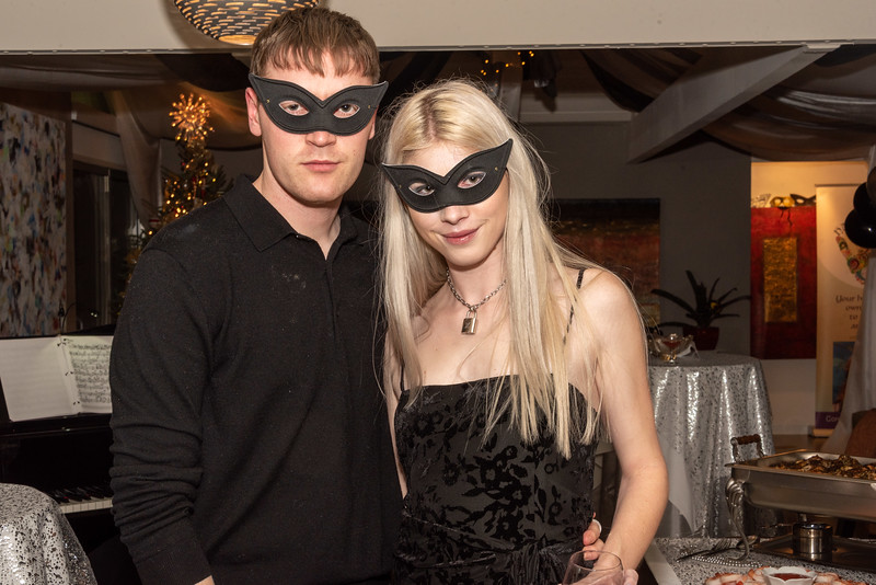 New. Years Party-5553.jpg