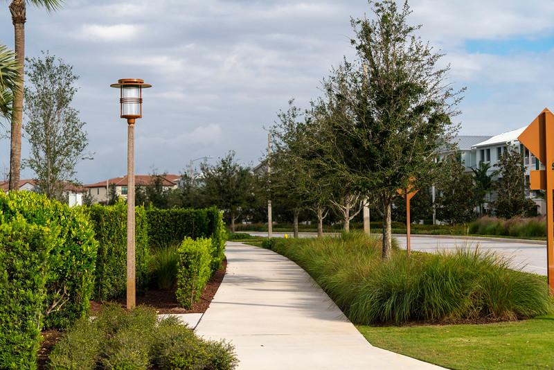 Spring City - Florida - 2019-180.jpg