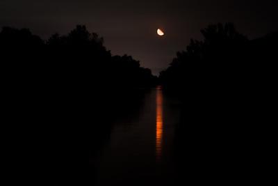 10-09-2020-moon