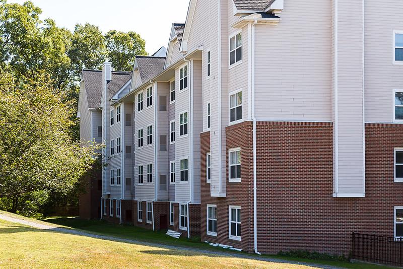 marriott-residence-inn-1200-15.jpg