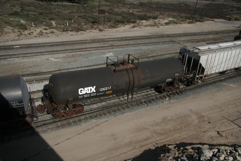 GATX126317.JPG