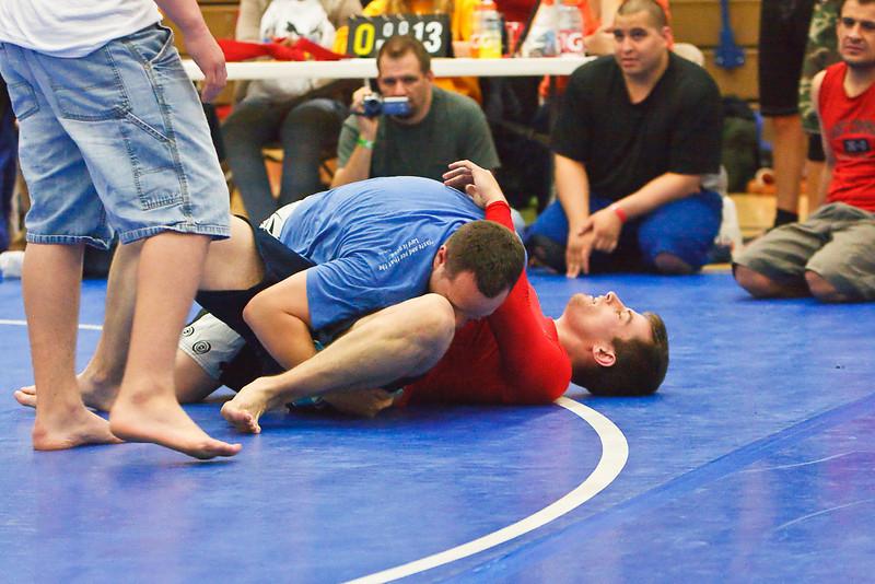 MMA_Houston_20090418_0915.jpg