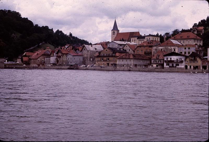 1965 08 AAT- Passau.jpg