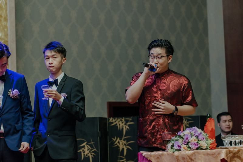 Choon Hon & Soofrine Banquet-349.jpg