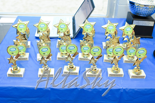 AWARDS AND CANDITS SHOTS