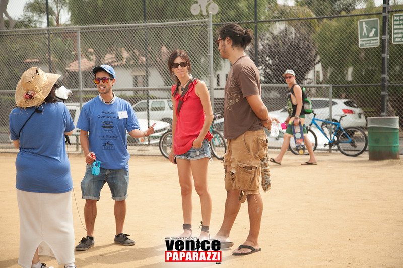 VNC BBQ-219.jpg