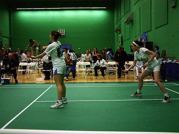 Finals - Girls Doubles 10.jpg