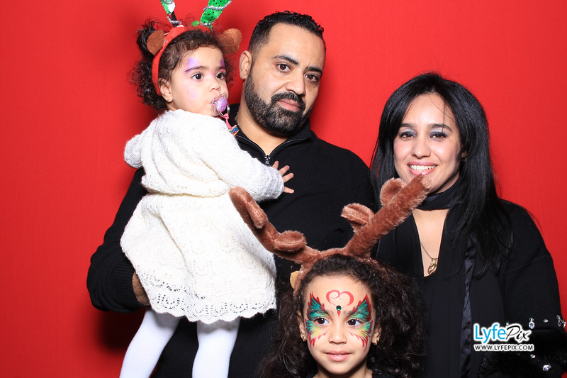 eastern-2018-holiday-party-sterling-virginia-photo-booth-0245.jpg