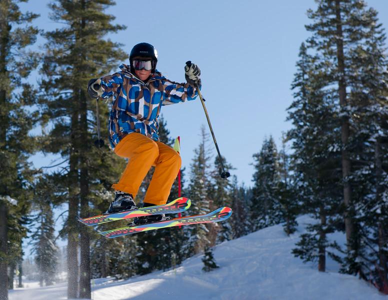 Skiing-10.jpg