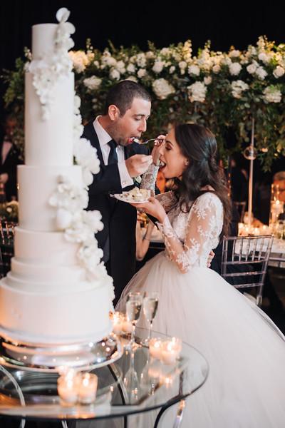 2018-10-20 Megan & Joshua Wedding-1024.jpg