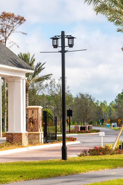 Spring City - Florida - 2019-31.jpg